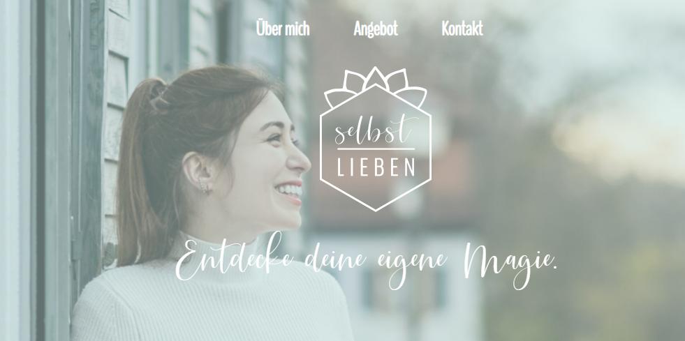 www.selbstlieben.com