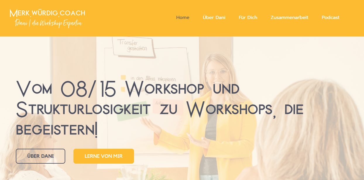 www.danielareuter.at