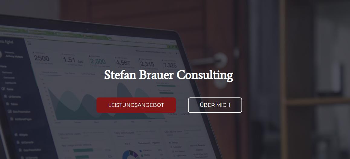 www.stefan-brauer-consulting.de