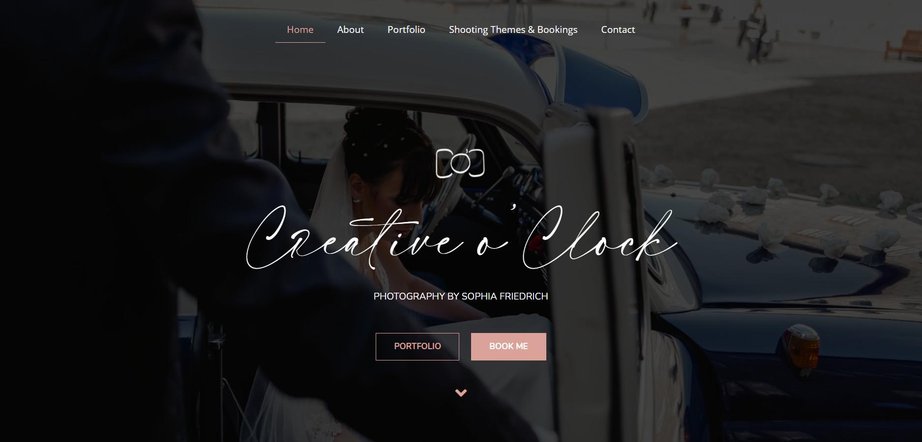 www.creative-o-clock.com