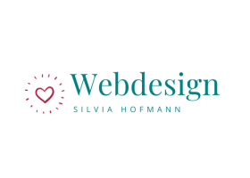 Herz Webdesign Logo (1)